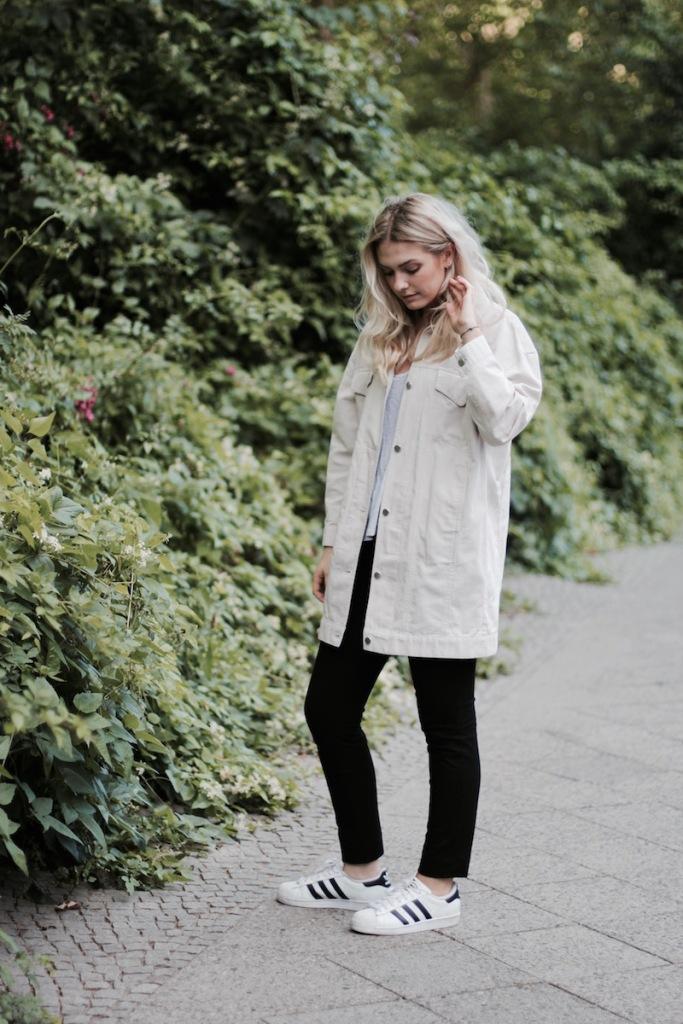 Style-by-Marie-Mode-Fashionblog-Oversized-Jeansjacke-2