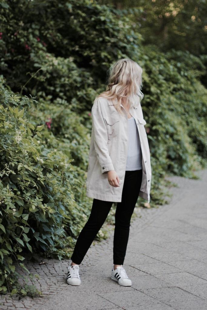 Style-by-Marie-Mode-Fashionblog-Oversized-Jeansjacke-3