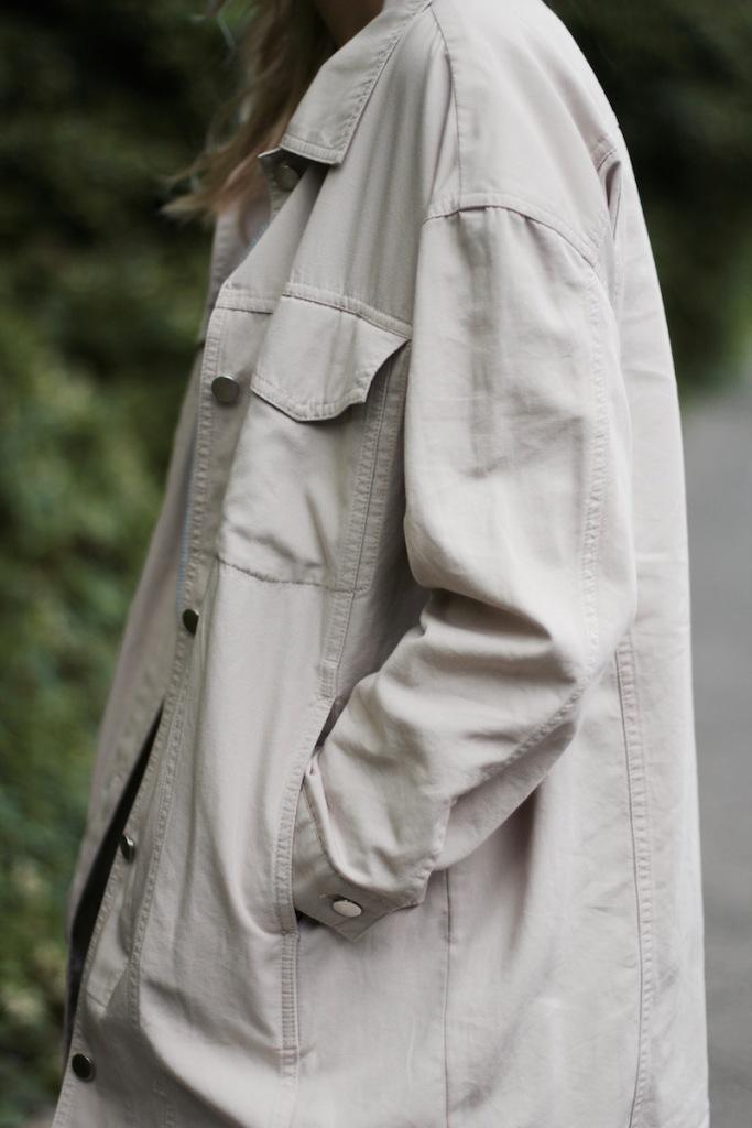 Style-by-Marie-Mode-Fashionblog-Oversized-Jeansjacke-5