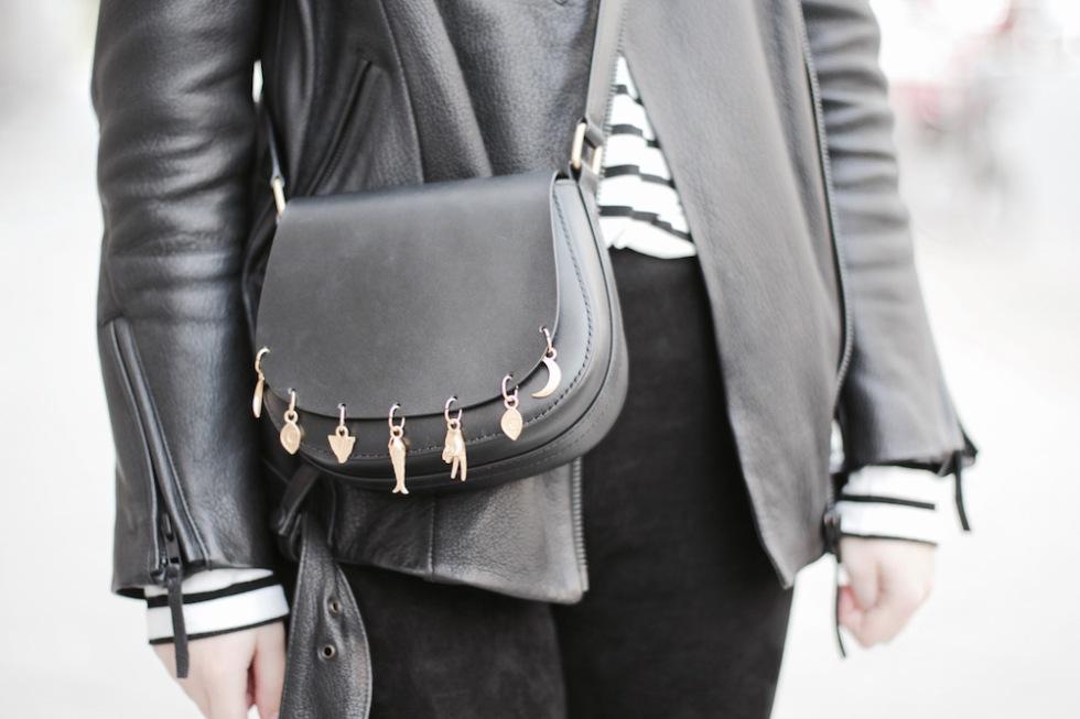 Style-by-Marie-Fashionblog-Outfit-Lederhose-Streifen-8