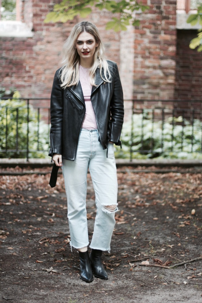 Style-by-Marie-Fashionblog-Outfit-Levis-Leatherjacket-1