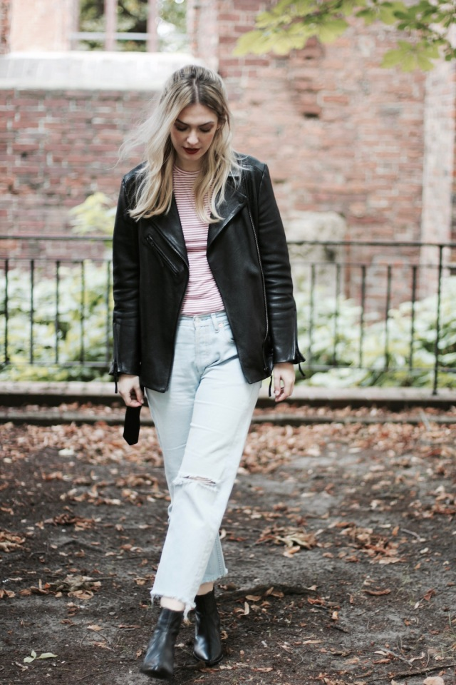 Style-by-Marie-Fashionblog-Outfit-Levis-Leatherjacket-2
