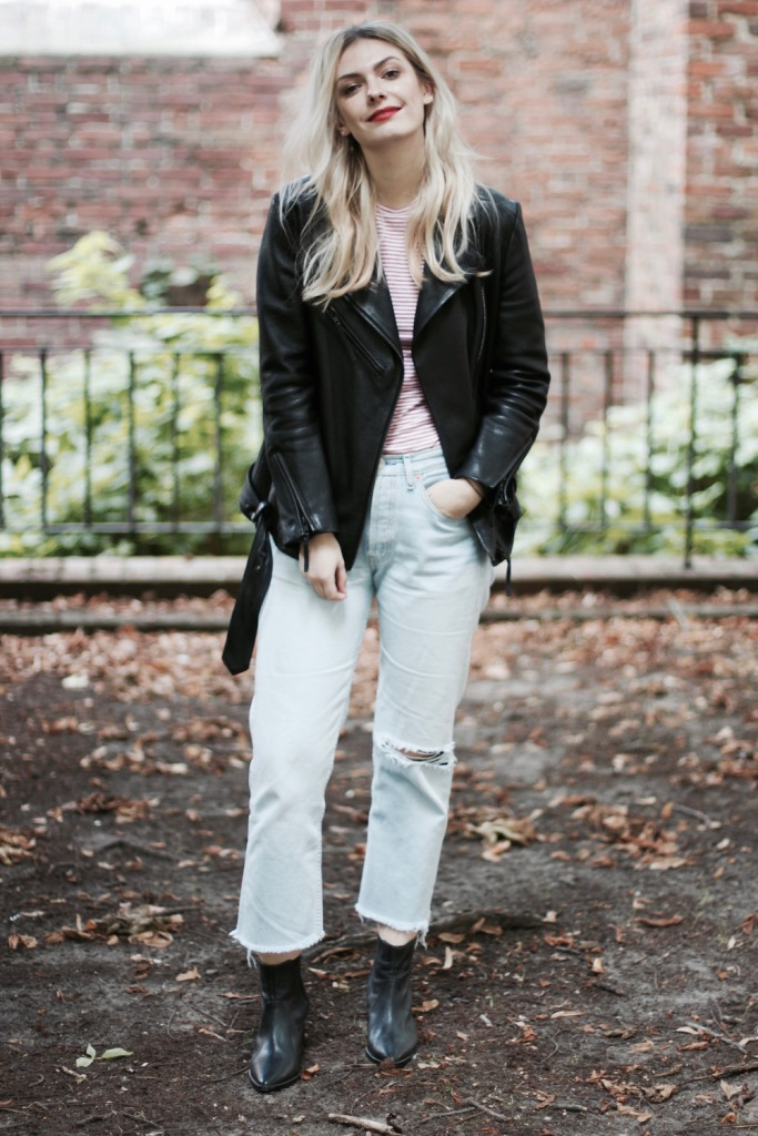 Style-by-Marie-Fashionblog-Outfit-Levis-Leatherjacket-3