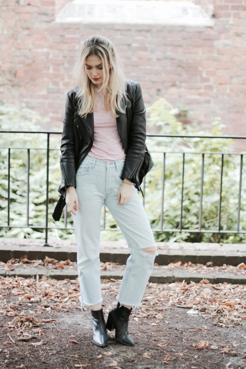 Style-by-Marie-Fashionblog-Outfit-Levis-Leatherjacket-4